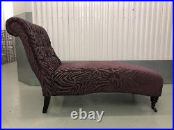 Chaise Longue From John lewis