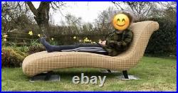 Chaise Lounge (Large)