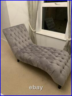 Chaise Lounge (Used)