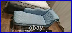 Chaise lounge excellent condition