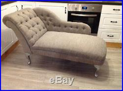 Chaise lounge, longue, chair, brand new