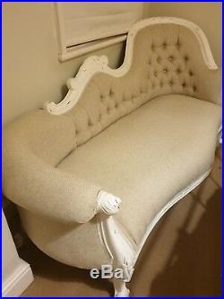 Hi Quality Crafted Chaise Lounge not Cheap