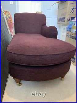 Marks And Spencer Petite Chaise Lounge
