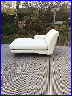 New Made. Com Chaise Longue, Lounge Chair